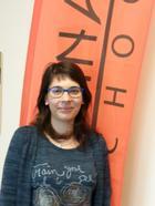 lektor španělštiny | Aneta | Kolín