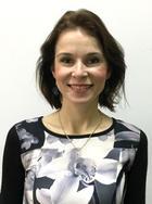 lektor španělštiny | Lucka R. | Moravská Ostrava a Přívoz