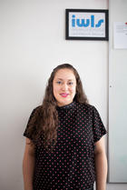 lektor španělštiny | Yasmeira Penaloza Diaz | Praha 5