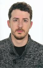 lektor španělštiny | Jesús Blas Ruiz Leal | Praha 1