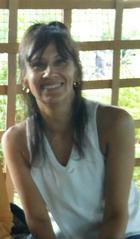 lektor španělštiny | Claudia Vaňousová | Pardubice I