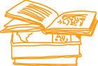 učebnice španělštiny Vlastní materiály
