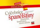 učebnice španělštiny Cvičebnice španělštiny