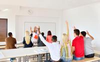 Odpolední kurz španělštiny pro mírně pokročilé A1-A2 - Kurz španělštiny - Liberec