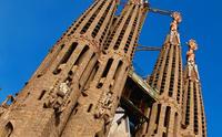 Online kurz španělštiny - LETNÍ kurz španělštiny pro mírně pokročilé