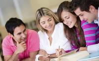 Online kurz španělštiny - Kurz španělštiny pro středně pokročilé