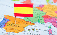 Docházkový kurz roční - španělština pro úplné začátečníky - Kurz španělštiny - Zlín