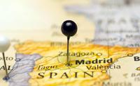 Online kurz španělštiny - Španělština – odpolední kurz A2/B1