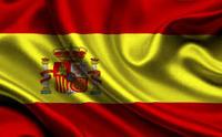 Online kurz španělštiny - Intenzivní letní kurz španělštiny pro úplné  začátečníky A1  (pondělí a středa 19.35-21.05, 6.08.-29.08.2018)