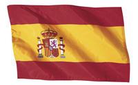 Online kurz španělštiny - Španělská konverzace s rodilým lektorem: Čt od 18:30