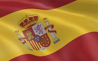 Online kurz španělštiny - Španělština - mírně pokročilí II: Út od 17:00