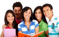Online kurz španělštiny - Španělština – příprava na studium na VŠ ve Španělsku – dvoutýdenní intenzivní kurz