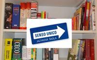 Online kurz španělštiny - Latinskoamerická španělština - falešní začátečníci/mírně pokročilí
