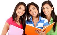 Online kurz španělštiny - Kurz španělštiny pro mírně pokročilé