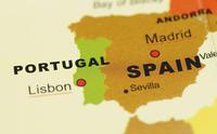 Španělština - mírně pokročilí: půlroční kurz 2x týdně 3 hodiny - Kurz španělštiny - Praha 10