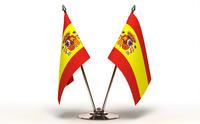Online kurz španělštiny - Španělština - začátečníci: Čt od 9:30
