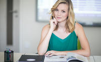 Roční kurz španělštiny pro pokročilé začátečníky A1/A2 (PO 17.30 - 19.00) - Kurz španělštiny - Praha 3