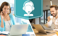 Español por Skype - popovídejte si s rodilým mluvčím! - Kurz španělštiny - Liberec
