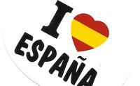 Online kurz španělštiny - Kurz španělštiny pro falešné začátečníky A0/A1 (pondělí 8:45-10:15)