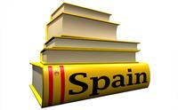 Týdenní kurz základů španělštiny - srpen  - Kurz španělštiny - Praha 4