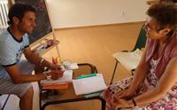 Online kurz španělštiny - Individuální lekce španělštiny