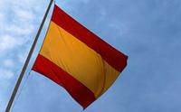 Španělština - začátečníci: půlroční kurz 2x týdně 3 hodiny - Kurz španělštiny - Praha 10