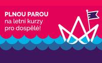 Letní intenzivní kurz španělštiny A0 - Kurz španělštiny - České Budějovice