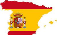 Online kurz španělštiny - Kurz španělštiny pro falešné začátečníky A0/A1 (úterý 19:00-20:30)