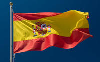 Online kurz španělštiny - Španělština – mírně pokročilí (A2) – týdenní intenzivní kurz