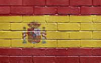 Online kurz španělštiny - LETNÍ kurz španělštiny pro začátečníky