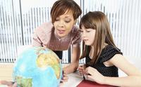 Online kurz španělštiny - Kurz španělštiny pro děti