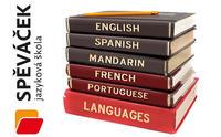 Online kurz španělštiny - Pomaturitní studium španělštiny - 2 úrovně