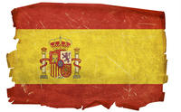 Španělština - začátečníci 1 (úplní začátečníci) - Kurz španělštiny - Brno-střed