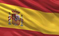 Online kurz španělštiny - Kurz španělštiny