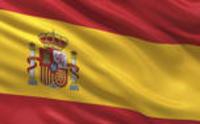 Španělština - A0 Úplní začátečníci - pondělí 16:00-17:30 - Kurz španělštiny - Praha 3