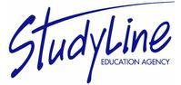 Online kurz španělštiny - Španělština pro děti-ZAČÁTEČNÍCI (9 - 13 let)