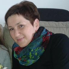 Eva Šimonková - Učitel španělštiny - Mladá Boleslav