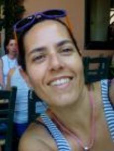lektor španělštiny | Sonia | Hispánica s.r.o.