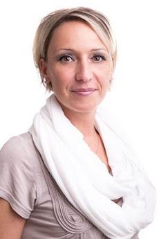 lektor španělštiny | Lucie aaa| 1st English, s.r.o.