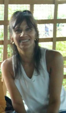 lektor španělštiny | Claudia Vaňousová | Centro Hispania