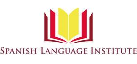 Spanish language institute - Jazyková škola - Praha 1