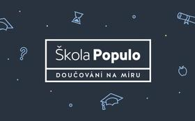 Individuální kurz španělštiny - Kurz španělštiny - Olomouc