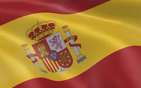 Španělština - A1 začátečníci - Ahoj, španělštino! - Kurz španělštiny - Praha 8