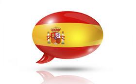Španělština - středně pokročilí: půlroční kurz - Kurz španělštiny - Praha 10