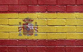 Španělština pro mírně pokročilé 3 - Středa od 18:45 - Kurz španělštiny - Brno-střed