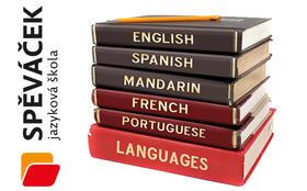 Pomaturitní studium španělštiny - 2 úrovně - Kurz španělštiny - Praha 2