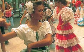 Kurzy španělštiny ve Španělsku i Latinské Americe - Kurz španělštiny - Sedlčany