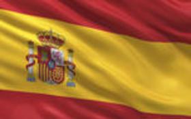 Španělština - A0 Úplní začátečníci - středa 17:45 - 19:15 - Kurz španělštiny - Praha 8
