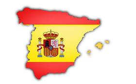 Španělština - začátečníci: půlroční kurz - Kurz španělštiny - Praha 10