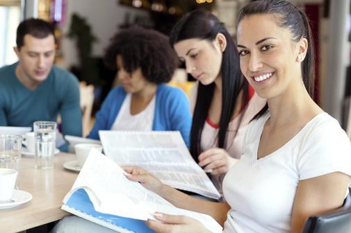 mezinárodní certifikáty TOEFL